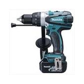 Cordless Power Tools Drywall Tools Mississauga