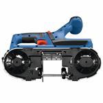 Bosch GCB18V-2N 18V Compact Band Saw (Bare Tool)