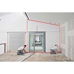 GLR825 Laser Distance Measurer