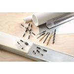 Bosch | ITDEP2R22503 3 pc. Impact Tough 2.5 In.-2