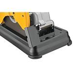 D28730 14 in. (355mm) Chop Saw-2