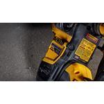 DCH416B 60V MX 1-1/4 in. Brushless Cordless SDS-4