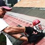 max roofing