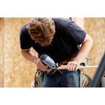 Jigsaw PS 420 EBQ-Plus  CARVEX 561593-4