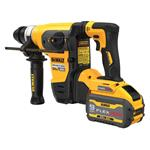 DCH416X2 60V MAX 1-1/4 in. Brushless Cordless SD-2