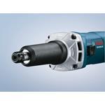 DG355LCE Variable Speed Die Grinder