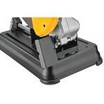 D28730 14 in. (355mm) Chop Saw-4