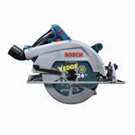 Bosch GKS18V-25CN 18V Connected-Ready 7-1/4 In. Circular Saw (Bare Too