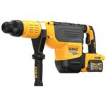 DCH775X2 60V MAX 2 In. Brushless Cordless SDS Ma-2