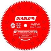 Circular Mitre Table Saw Blades Products