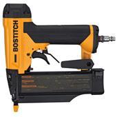 Pneumatic Power Tools Drywall Tools Mississauga
