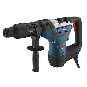 Rotary Hammers - Power Tools, Drywall Tools | Mississauga Hardware