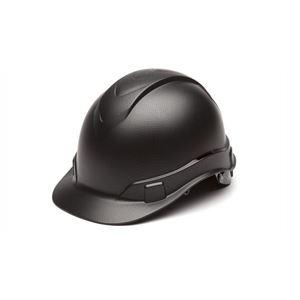 9f9f0db4 Hard Hats Products