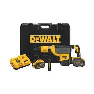 Keyword - 20v dewalt drill hammer max Products