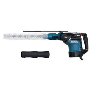 Keyword - makita pad attachment Products