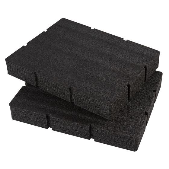 48-22-8452 Customizable Foam Insert for PACKOUT-2
