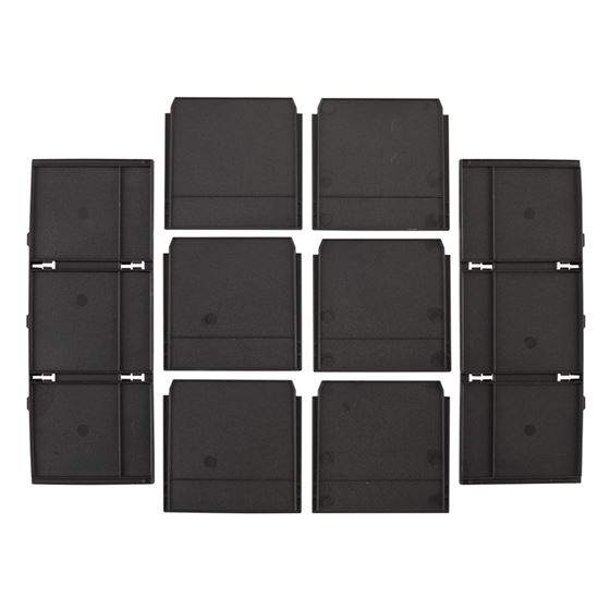 48-22-8472 Drawer Dividers for PACKOUT 2-Drawer-2