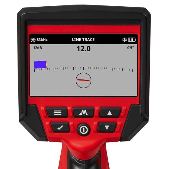 2580-21 M12 Pipeline Locator Kit-4