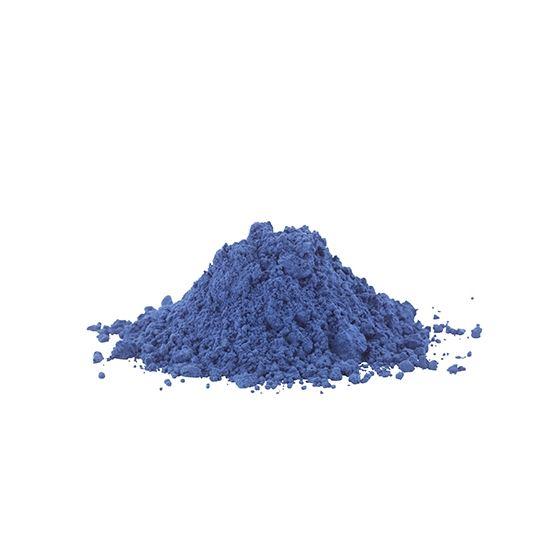 PLC3-DB2700 Blue Snap Line Dye 6 LBS-2