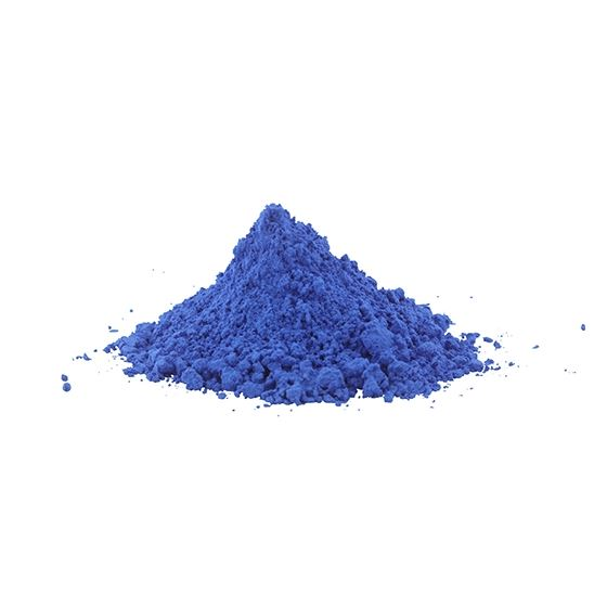 PLC2-B2700 Blue Micro Chalk 6 LBS-2