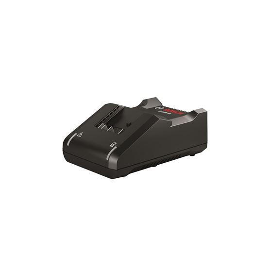 GXL18V-251B25 18V 2-Tool Combo Kit with Freak 1/-4