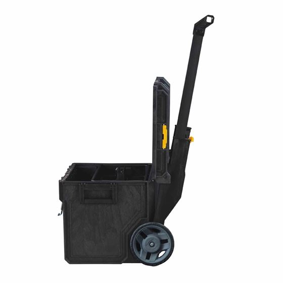 DWST08250 ToughSystem DS450 Mobile Storage-2