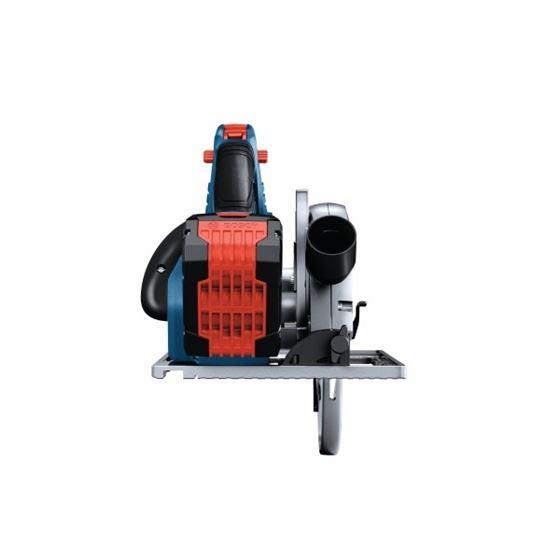 Bosch GKS18V-25GCB14 18V 7-1/4 In. Circular Saw Kit
