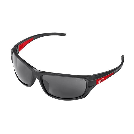 48-73-2025 Tinted Performance Safety Glasses-2