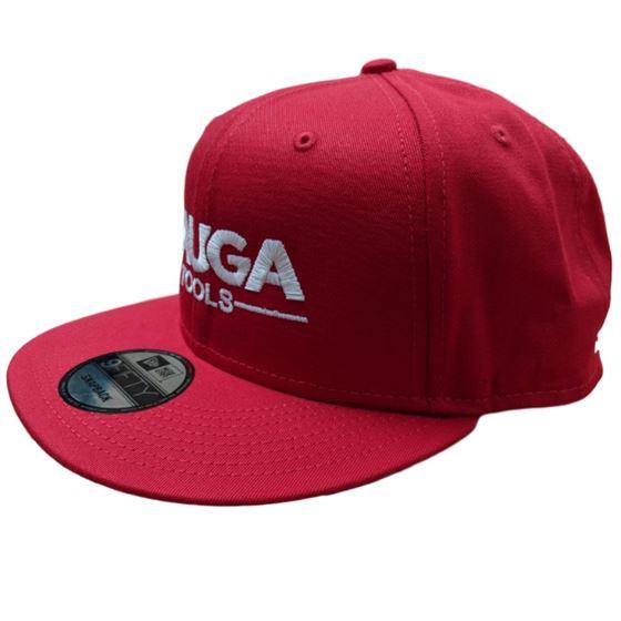 SAUGA-RED