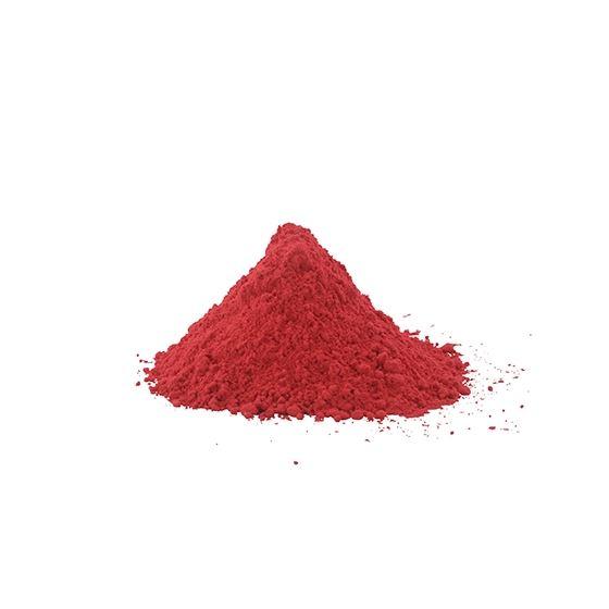 PLC2-R2700 Red Micro Chalk 6 LBS-2
