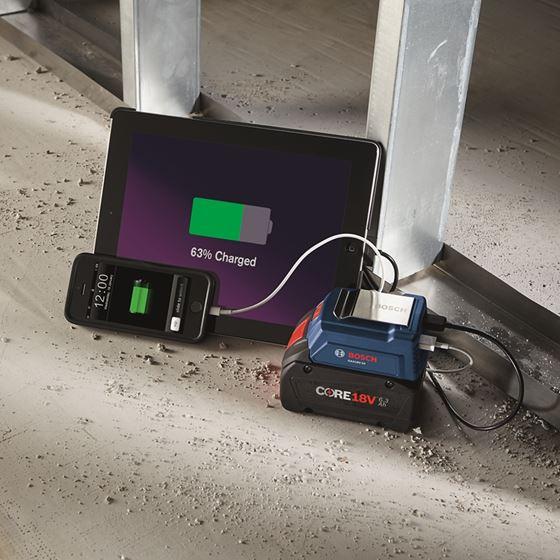18V Portable Power Adapter-4