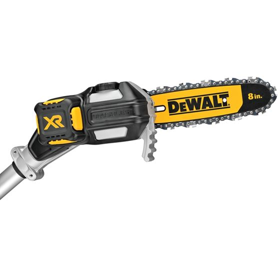 DCPS620B 20V MAX* XR Cordless Pole Bare Tool-2