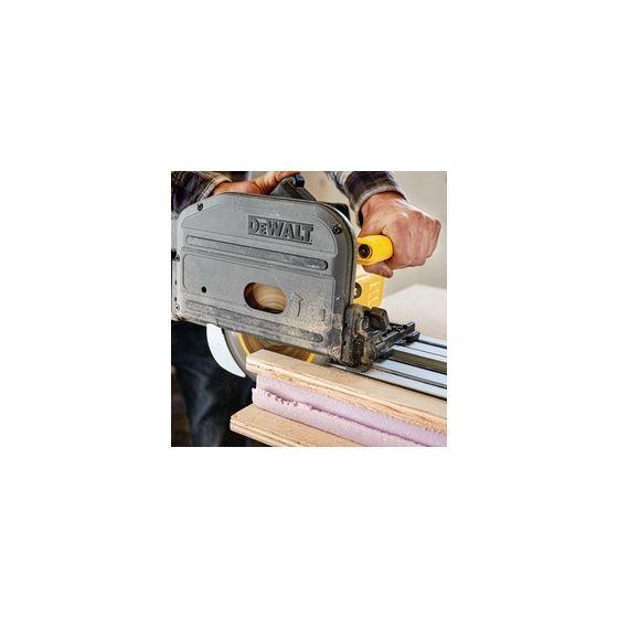 DWAF16542 FLEXVOLT TrackSaw Blade-2