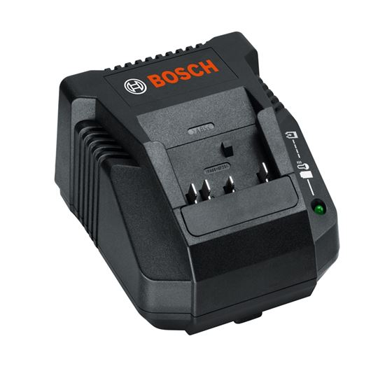BC660 14.4V-18V Lithium-Ion Battery Charger