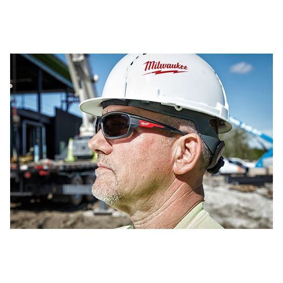 48-73-2020 Clear Performance Safety Glasses-2