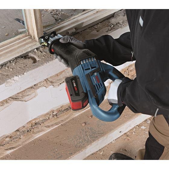 18V EC Brushless 1-1/4 In.-Stroke Multi-Grip Rec-4