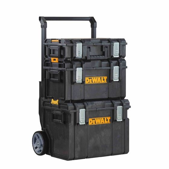DWST08250 ToughSystem DS450 Mobile Storage-4