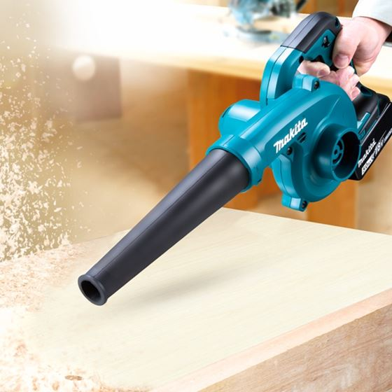 https://makita.ca/actionimages/DUB185Z_act_3.jpg