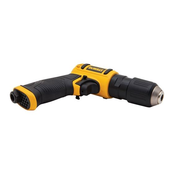 "DWMT70786L 3/8"" Reversible Drill-2"
