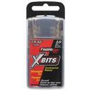 XB-DW10 10pack Drywall Bits