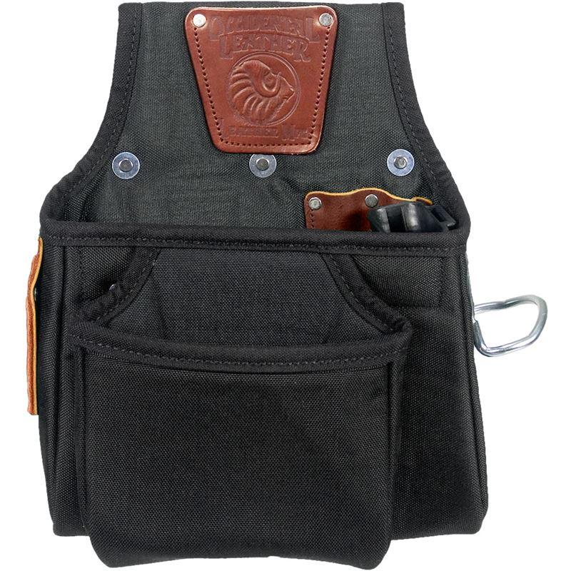 9521 - OxyFinisher Tool Bag
