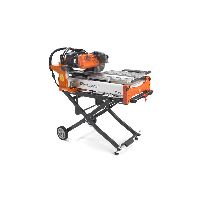 TS 90 Tile Saw