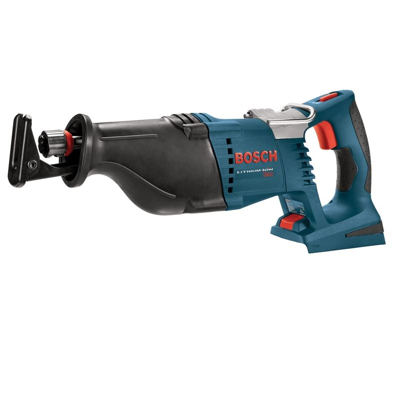 1651B 36V Cordless Reciprocating Saw Kit (Tool Onl