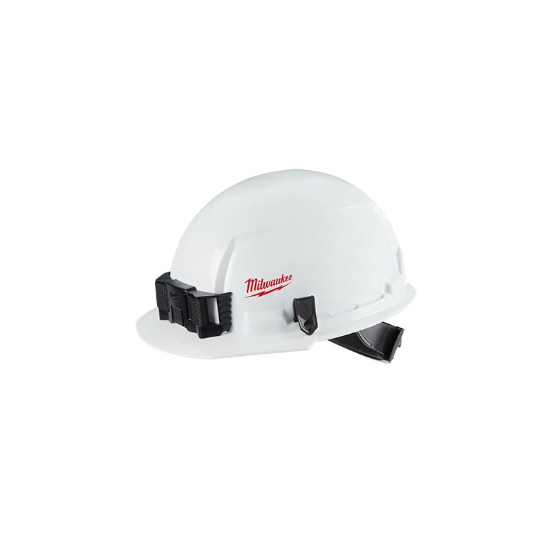 48-73-1021 Front Brim Hard Hat with BOLT Accesso-3