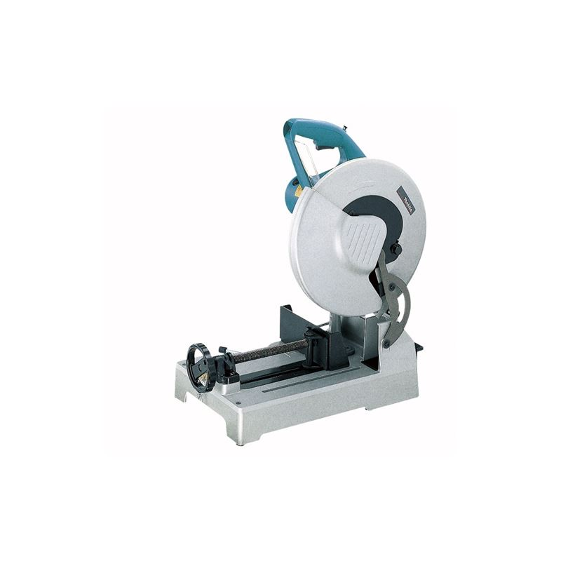 "LC1230 12"" Portable Cut-Off Saw"