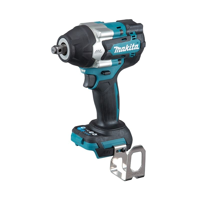 DTW700XVZ 1/2in Cordless Mid-Torque Impact Wrench