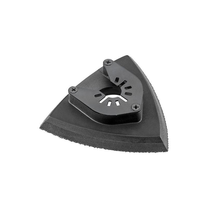 DWA4200 Oscillating Sanding Pad