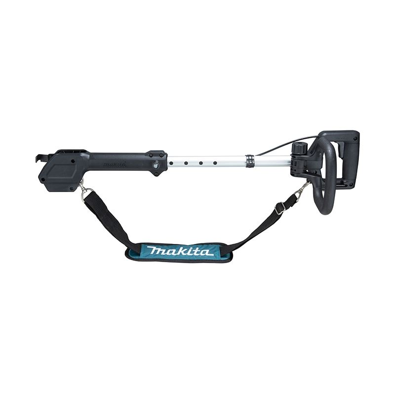 191G67-2 Extension Handle for Cordless Impact Wren