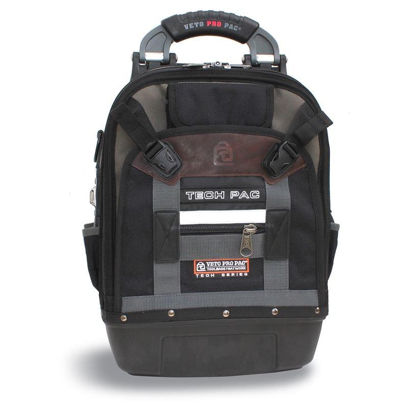 Veto Pro Pac Tech Back Pack