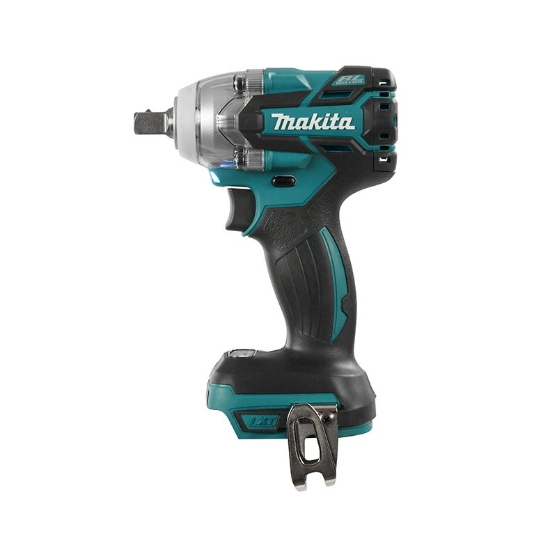 """DTW285Z 1/2"""" Cordless Impact Wrench with Brushless"""